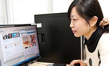 web_webdesigner_photo1.jpg