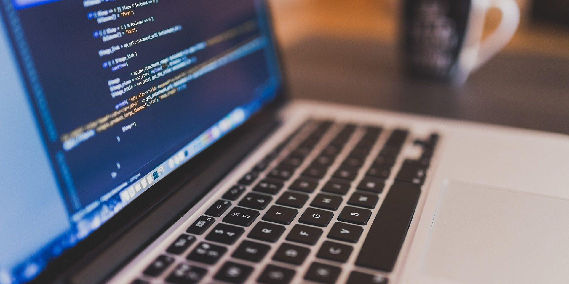 PHPプログラミングコース